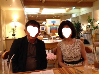 f:id:chifumimurase:20170808094850j:plain