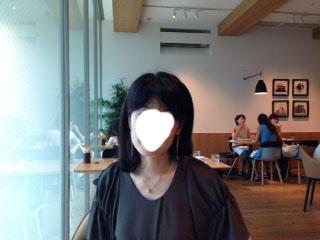 f:id:chifumimurase:20170808100453j:plain