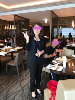 f:id:chifumimurase:20170927095233j:plain