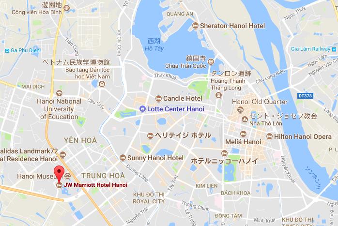 f:id:chifumimurase:20171112132305p:plain