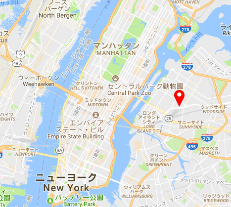 f:id:chifumimurase:20171124102531p:plain