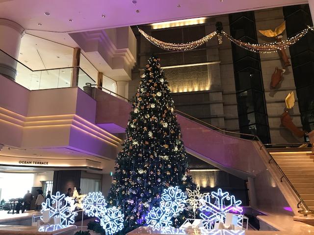 f:id:chifumimurase:20171211201702j:plain