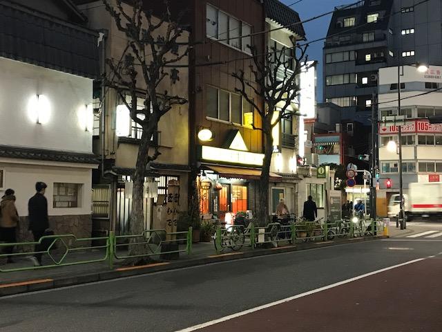 f:id:chifumimurase:20180201093846j:plain