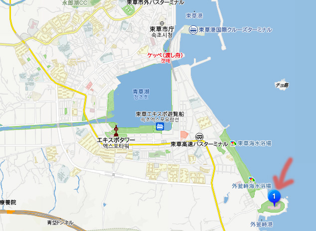 f:id:chifumimurase:20180210093104j:plain
