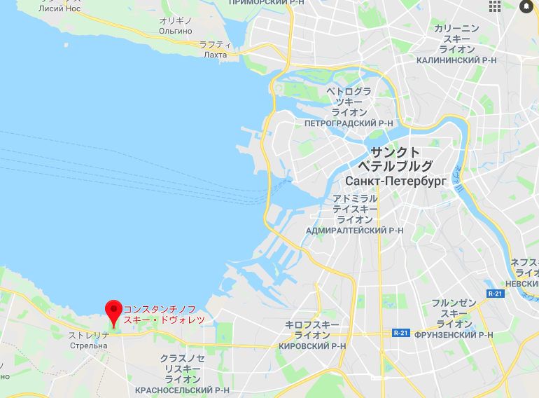 f:id:chifumimurase:20180526090624p:plain