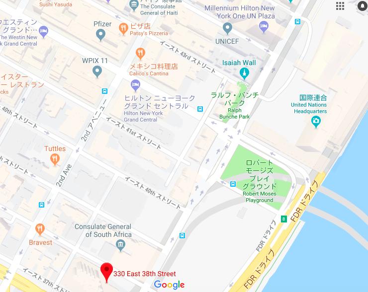 f:id:chifumimurase:20180601143728p:plain