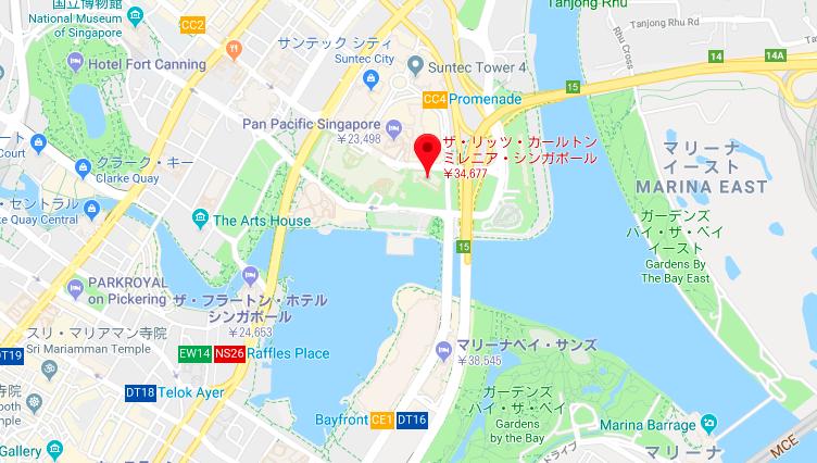 f:id:chifumimurase:20180611122000p:plain