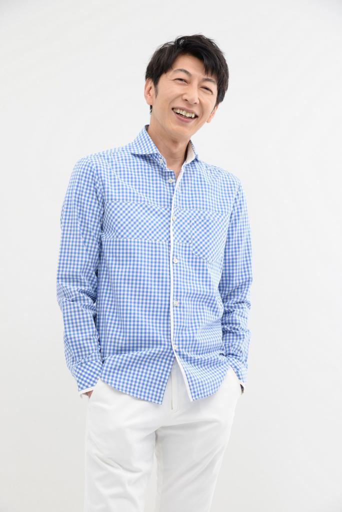 f:id:chifumimurase:20180619162646j:plain