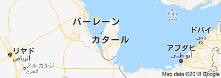 f:id:chifumimurase:20180704085009p:plain