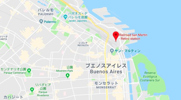 f:id:chifumimurase:20181201160509p:plain