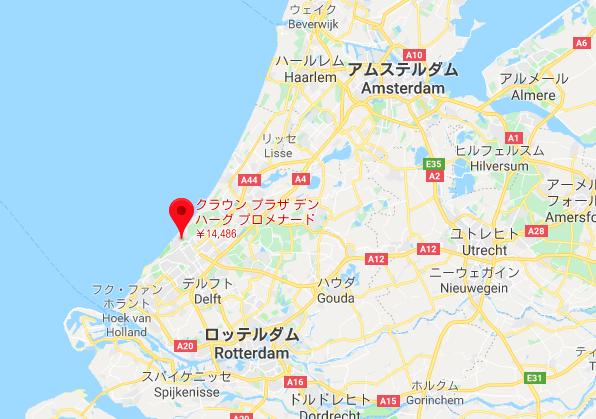 f:id:chifumimurase:20190111104431p:plain