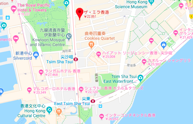 f:id:chifumimurase:20190125073350p:plain