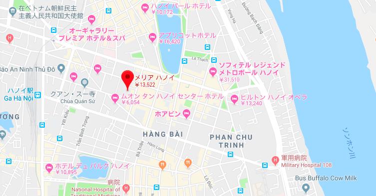 f:id:chifumimurase:20190226123321p:plain