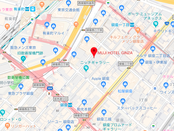 f:id:chifumimurase:20190403084919p:plain