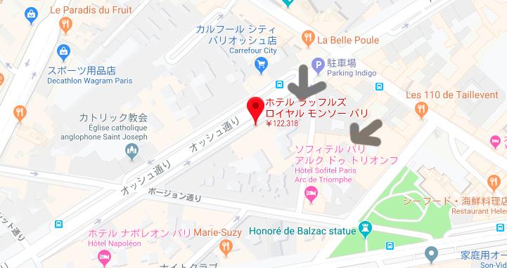 f:id:chifumimurase:20190602143149p:plain