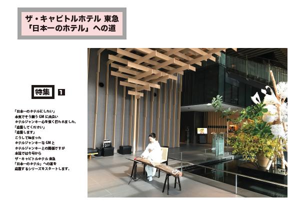 f:id:chifumimurase:20190624103617p:plain