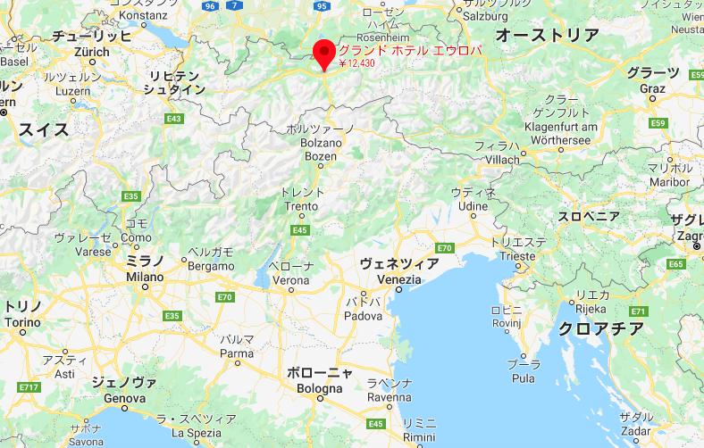 f:id:chifumimurase:20200229185756p:plain