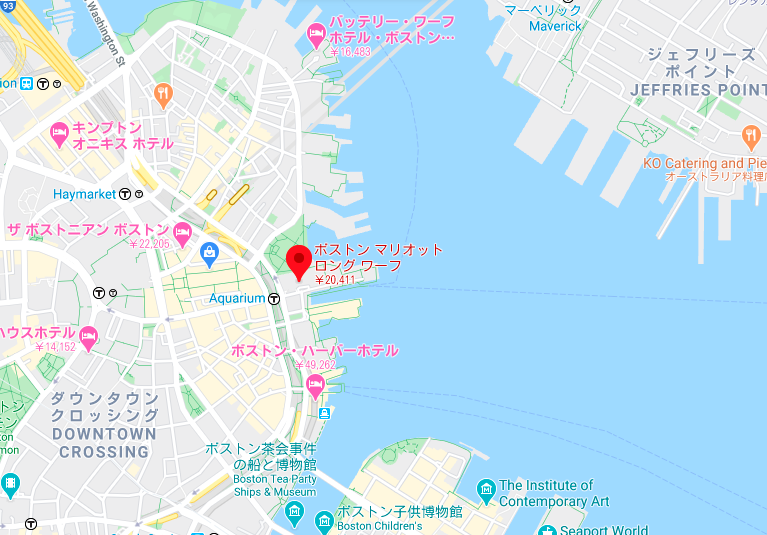 f:id:chifumimurase:20200313080815p:plain