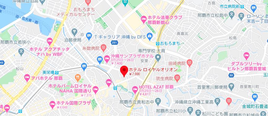 f:id:chifumimurase:20200324074903p:plain