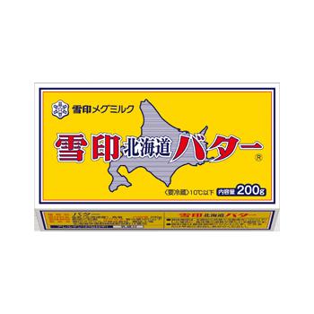 f:id:chifumimurase:20210115102138p:plain