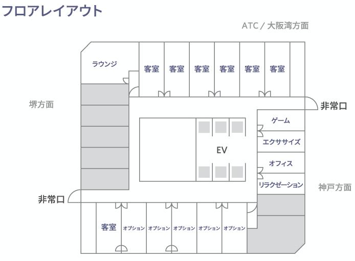 f:id:chifumimurase:20210520174733p:plain