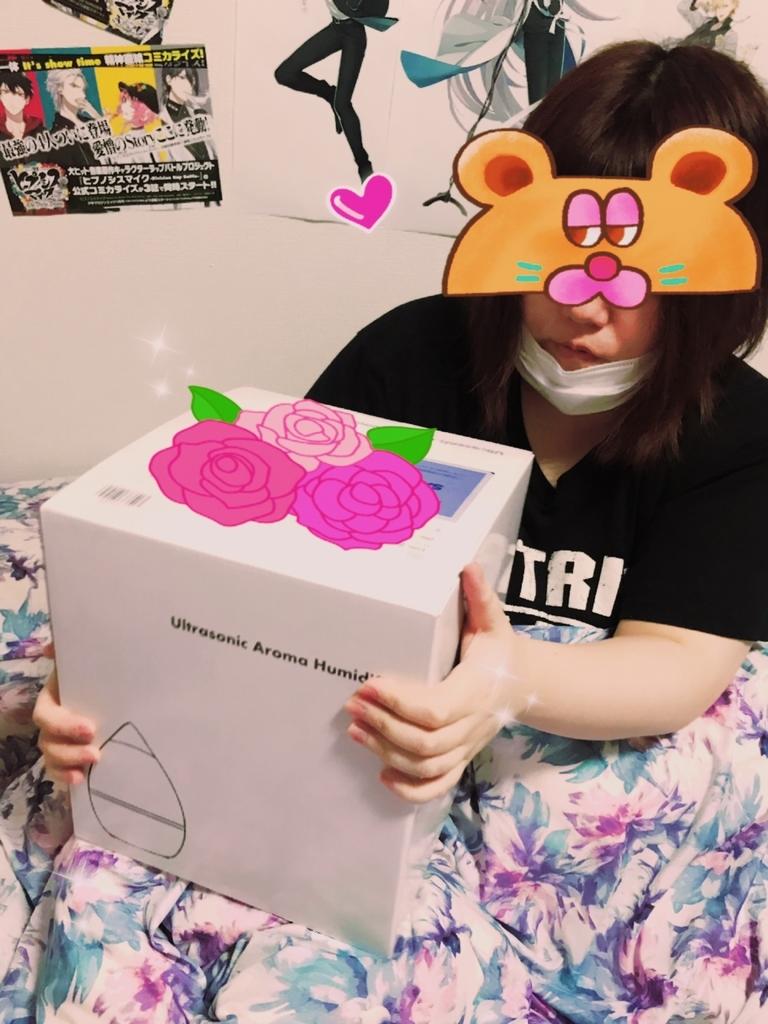 f:id:chigasaki-si2:20181209045413j:plain