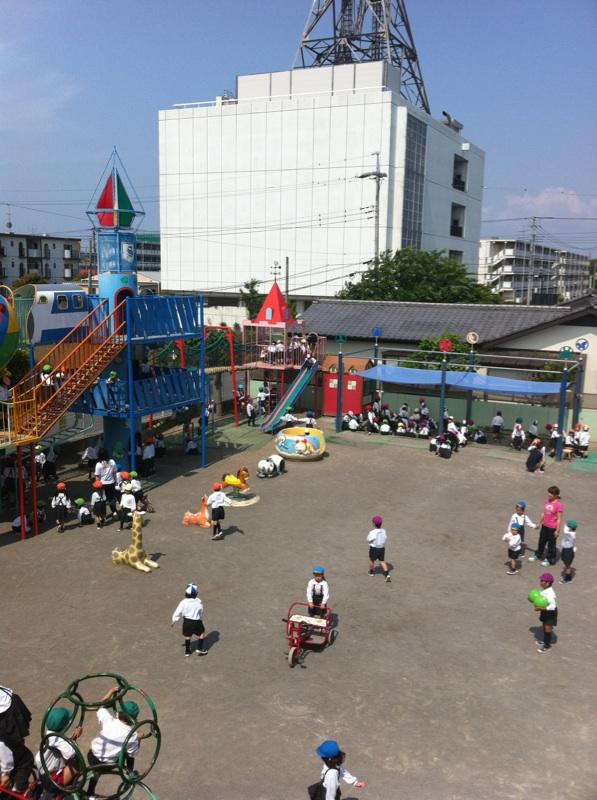f:id:chigasaki-sumire-k-emergency:20120529092334j:image