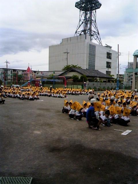 f:id:chigasaki-sumire-k-emergency:20130528103839j:image