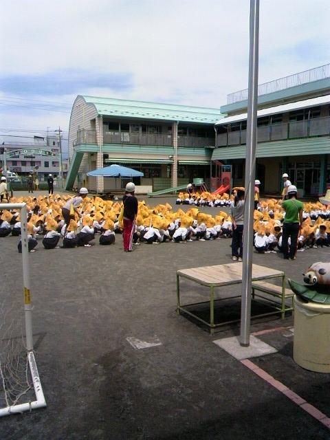 f:id:chigasaki-sumire-k-emergency:20140527103649j:image