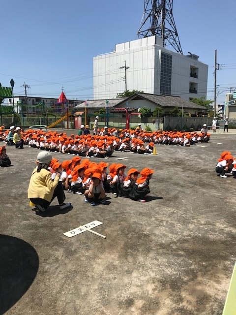f:id:chigasaki-sumire-k-emergency:20170523103857j:image