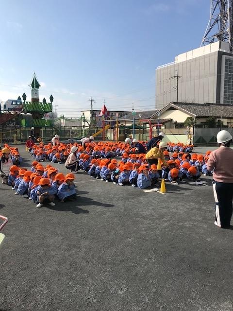 f:id:chigasaki-sumire-k-emergency:20181127101809j:image