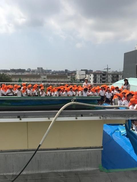 f:id:chigasaki-sumire-k-emergency:20190903105521j:plain