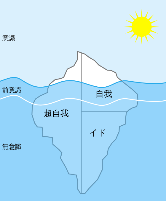 f:id:chigau-mikata:20170109130328p:plain