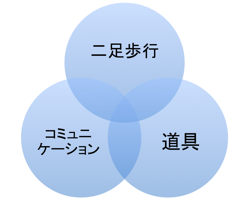 f:id:chigau-mikata:20170113211711p:plain