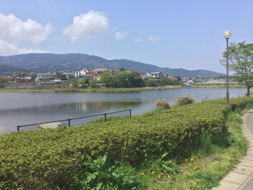 f:id:chigau-mikata:20170416185750j:plain