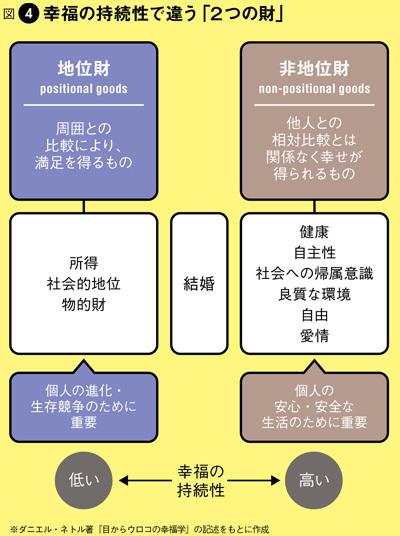 f:id:chigau-mikata:20170622184121j:plain