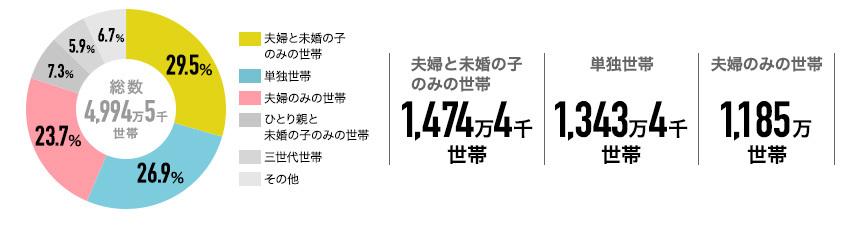 f:id:chigau-mikata:20170919154700j:plain