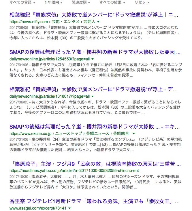 f:id:chigau-mikata:20171201123745p:plain