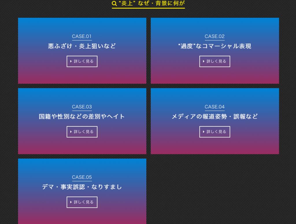 f:id:chigau-mikata:20180504095505p:plain