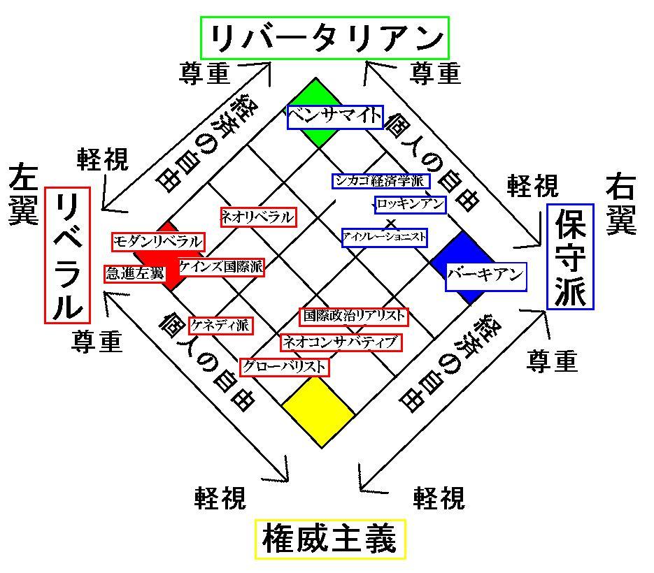 f:id:chigau-mikata:20180506213312j:plain