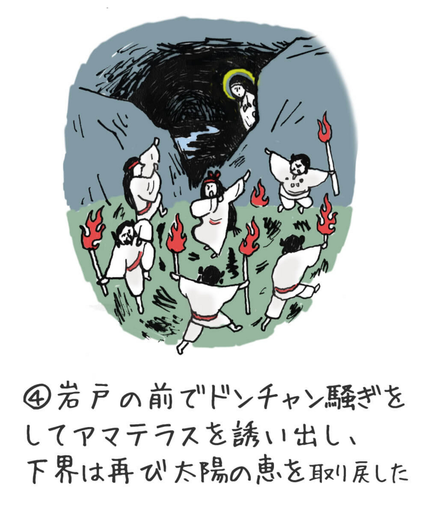 f:id:chigau-mikata:20180510122203j:plain
