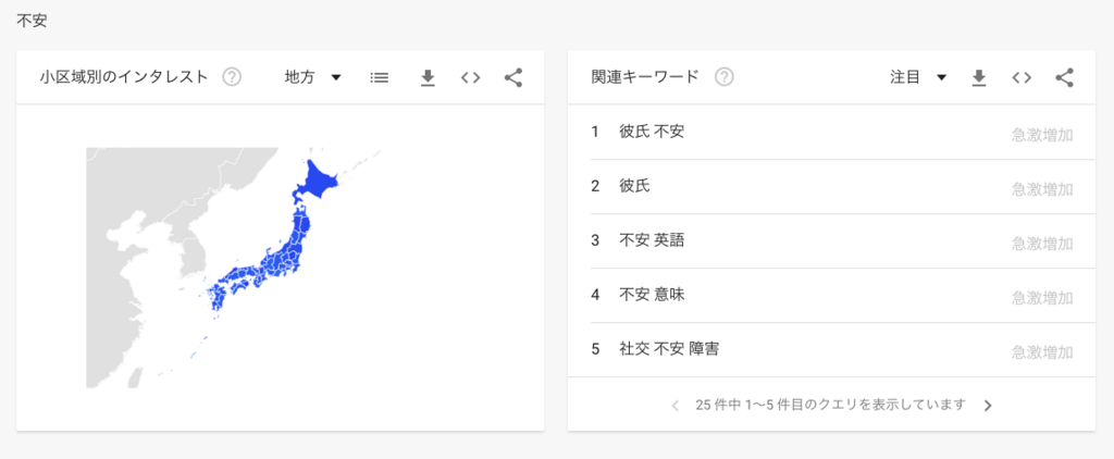 f:id:chigau-mikata:20180604192136p:plain