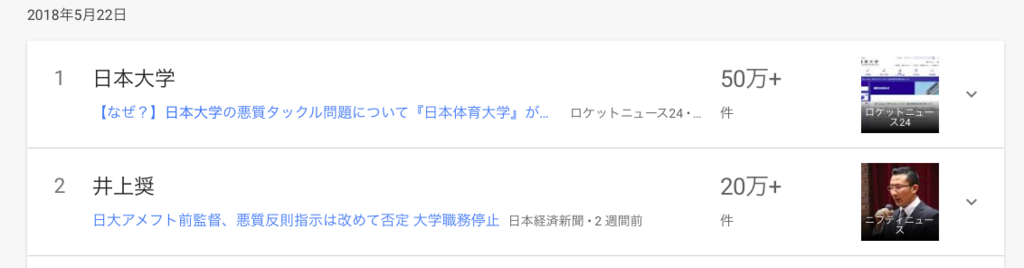f:id:chigau-mikata:20180608212422p:plain