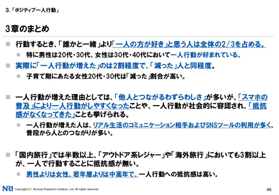 f:id:chigau-mikata:20180622135726p:plain