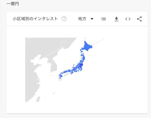 f:id:chigau-mikata:20180717123350p:plain