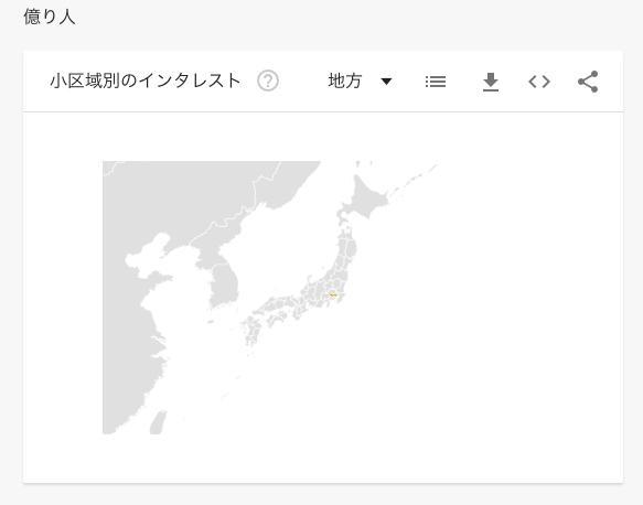 f:id:chigau-mikata:20180717123449p:plain