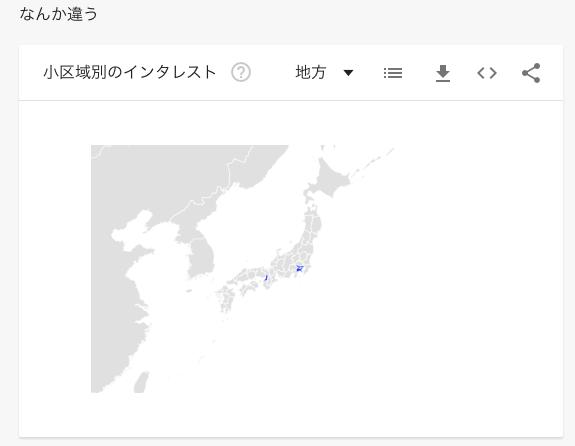 f:id:chigau-mikata:20180718173332p:plain