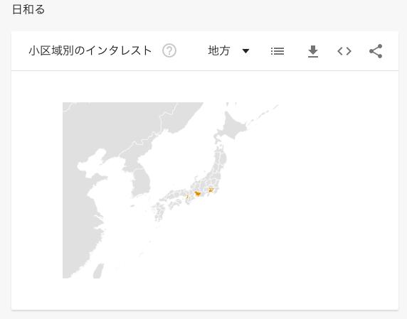 f:id:chigau-mikata:20180718173440p:plain