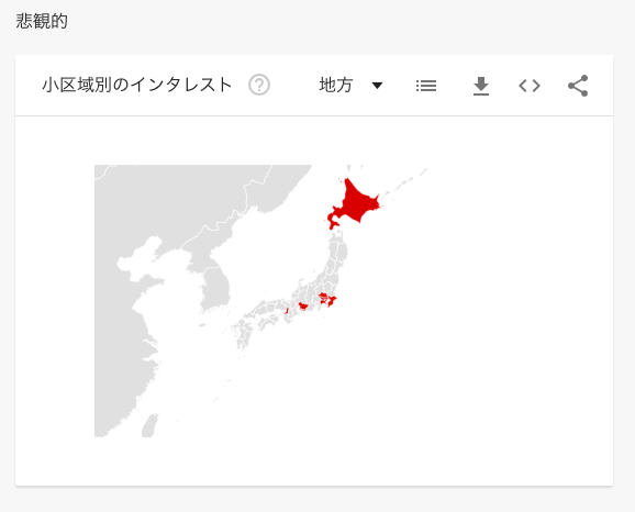 f:id:chigau-mikata:20180730162715p:plain