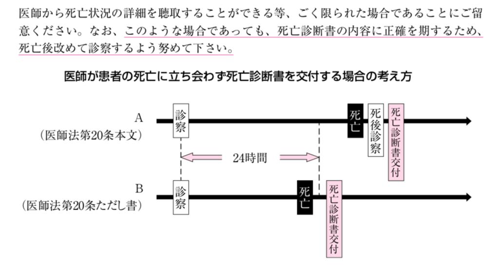 f:id:chigau-mikata:20180806144244p:plain